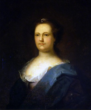 Deborah Read and Benjamin Franklin married on September 1, 1730.