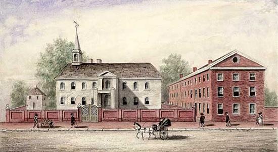 Publik Academy of Philadelphia